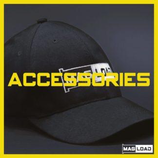 Merchandise & Accessories
