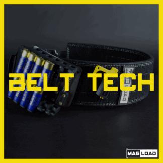 Belt Tech
